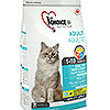 1st Choice  Cat Adult - Healthy Skin & Coat
