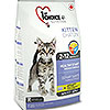1st Choice Kitten Healthy Start