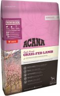 Acana Singles Grass-Fed Lamb <font color=red> New!</font>