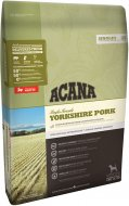 Acana Singles Yorkshire Pork <font color=red> New!</font>