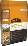 Acana Regionals Wild Prairie for DOG <font color=red> New!</font>