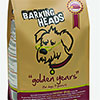 Barking Heads - Golden Years (Senior)