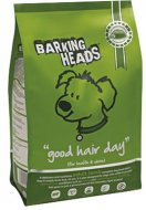 Barking Heads -  Good [Bad] Hair day (Lamb Adult)