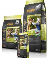 Belcando Adult GF Poultry - Holistic - No Grain