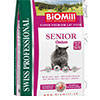 BiOMill  Swiss Professional Cat Senior (Chicken)