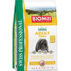 BiOMill Swiss Professional MINI ADULT (Chicken)