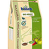 Bosch Bio Adult + Apples