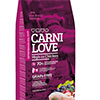 Brit CarniLove High in Chicken. Grain-free
