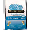 Golden Eagle Hypo-allergenic Sensitive  Salmon&Potato 26/12 – Grain Free!