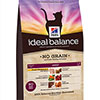 Hill`s   Ideal Balance™ Feline Adult NO GRAIN with Fresh Chicken and Potato