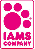 Iams (Mars Incorporated, США)