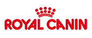 Royal Canin (Mars, Франция-Россия)