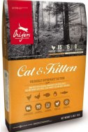 Orijen Cat & Kitten 85/15 <font color=red>New!</font>