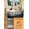 Pronature Holistic  Cat Adult  -  Duck & l'Orange. Grain Free!