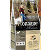 Pronature Holistic Senior dog. Oceanic White Fish & Wild Rice