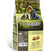 Pronature-Holistic  kitten Chicken & Sweet potato