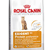 Royal Canin Feline Exigent 42 Protein Preference